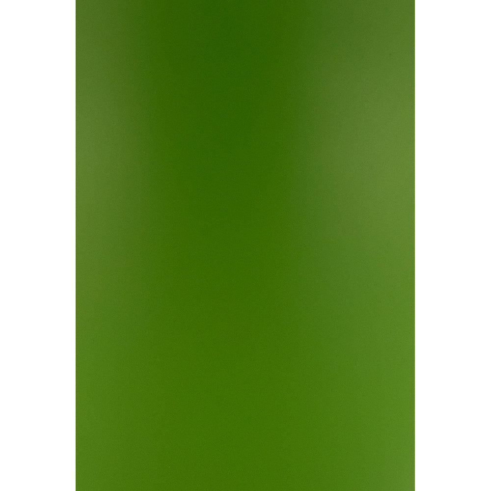 Maceta Iris Green