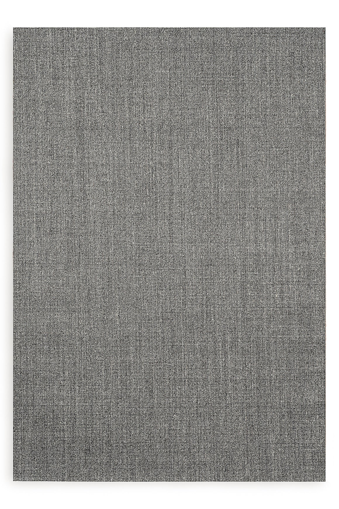 Tapete Sisal Weave  Dove Grey Mix