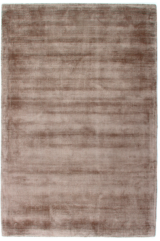 Tapete Antique Look Taupe