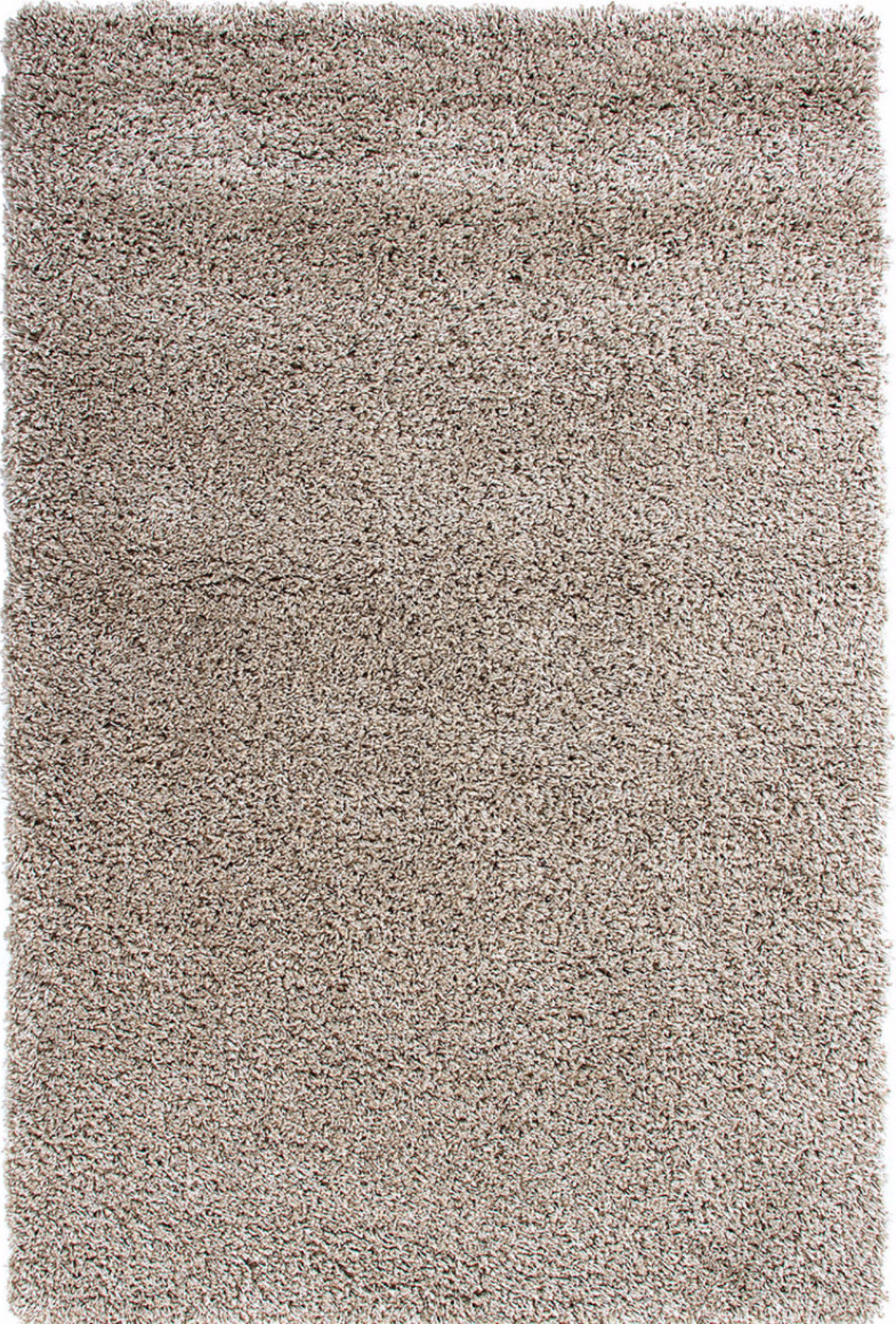 Tapete Twilight 6611 Beige