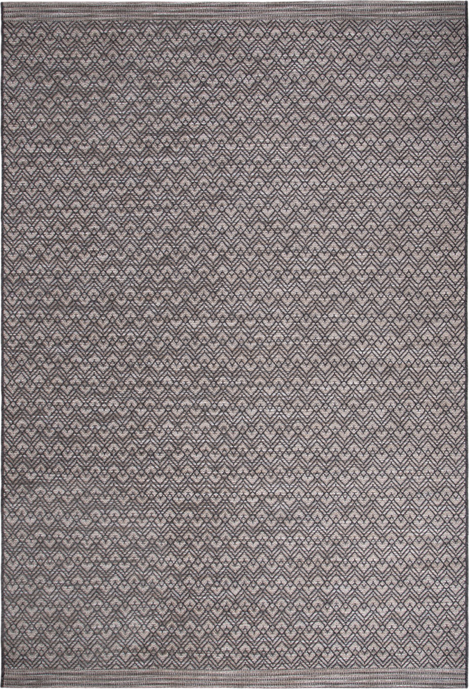 Tapete Breeze Anthracite Cliff Grey 7062/K898