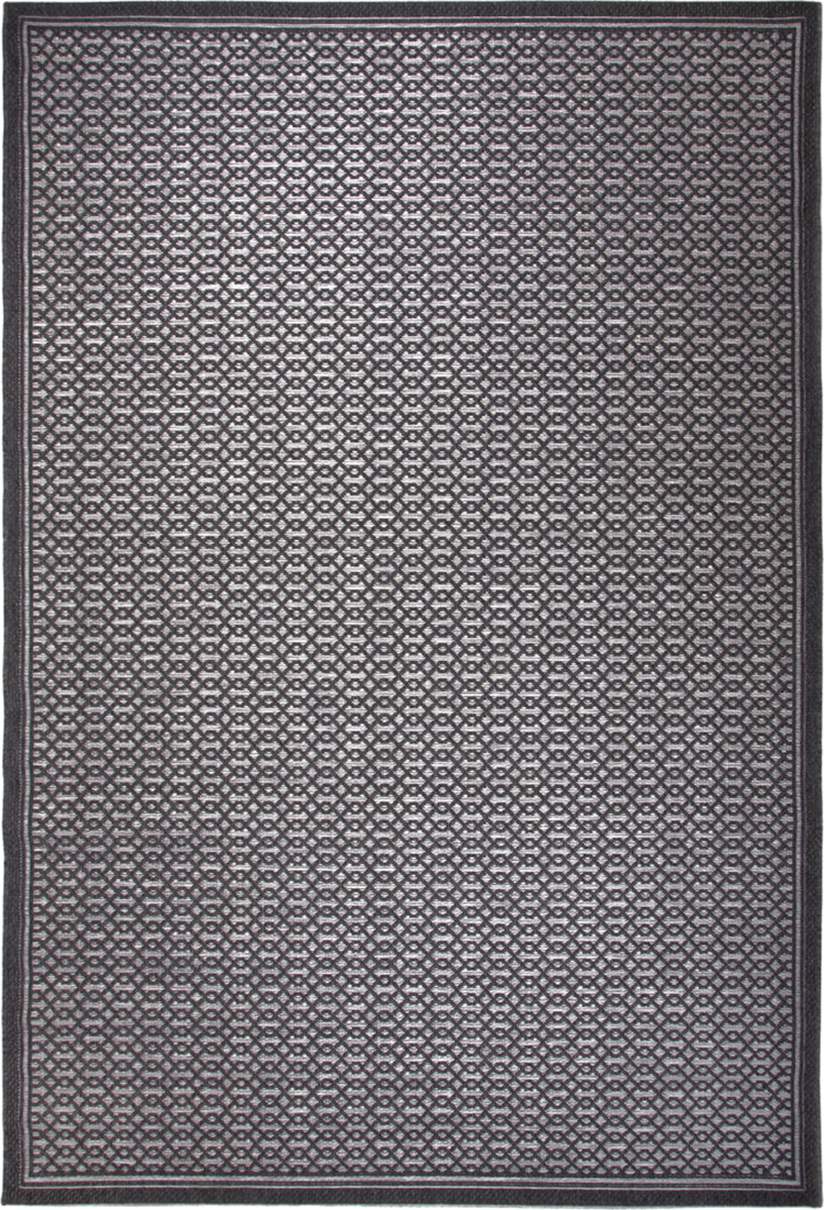 Tapete Breeze Anthracite Grey 6964/E644