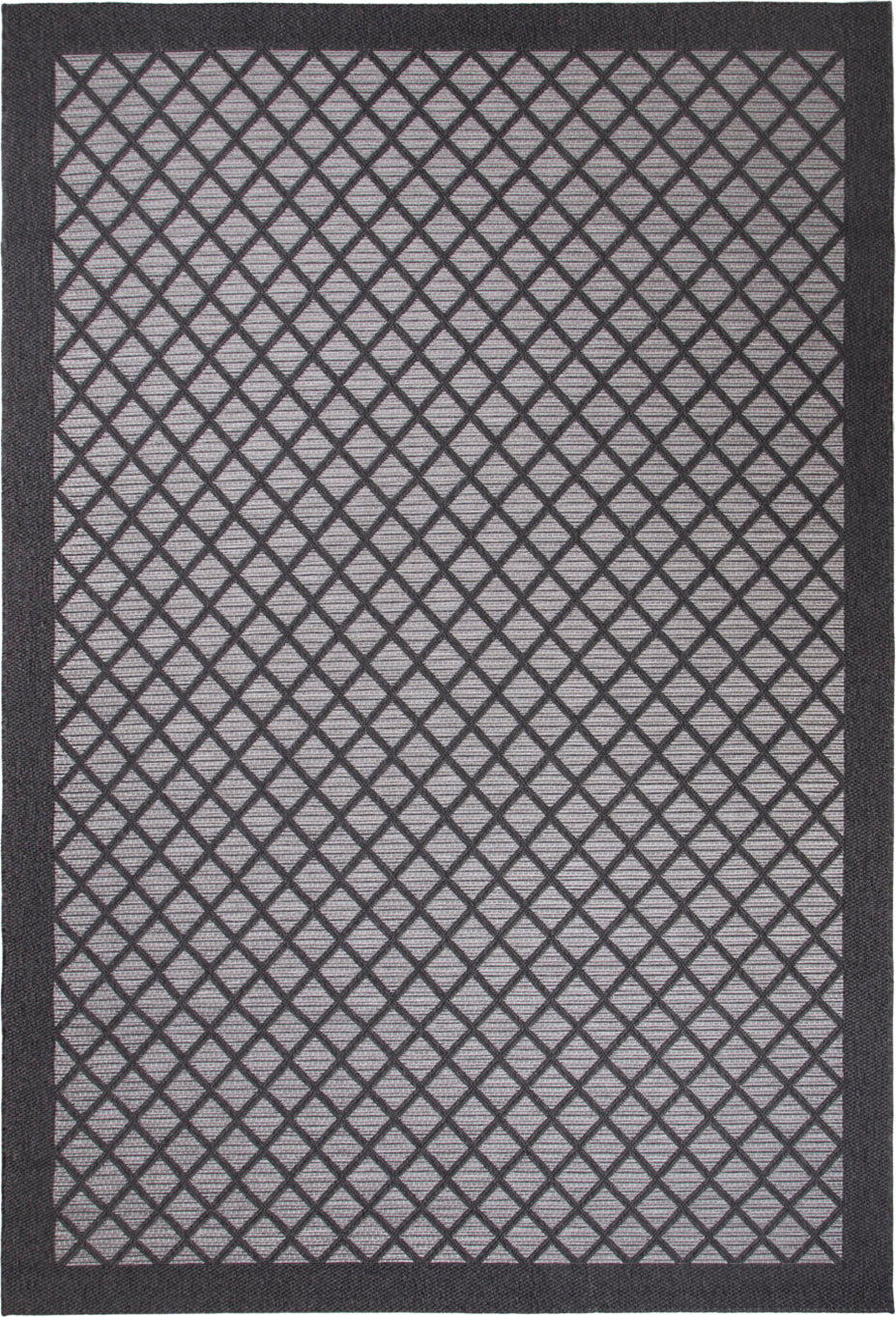 Tapete Breeze Anthracite Grey 6990/E644