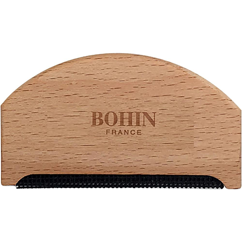 Bohin Pilling Comb, ready to ship