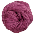 Knitcircus Yarns: Wine O'Clock 100g Kettle-Dyed Semi-Solid skein, Parasol, ready to ship yarn