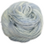 Knitcircus Yarns: Cottage By The Sea 100g Kettle-Dyed Semi-Solid skein, Breathtaking BFL, ready to ship yarn