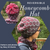 Reversible Honeycomb Hat Yarn Pack, pattern not included, dyed to order