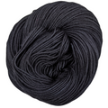 Knitcircus Yarns: Quoth the Raven 100g Kettle-Dyed Semi-Solid skein, Trampoline, ready to ship yarn