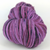 Knitcircus Yarns: A Fine Local Vintner 100g Speckled Handpaint skein, Greatest of Ease, ready to ship - SALE
