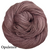 Knitcircus Yarns: Semi-Sweet Kettle-Dyed Semi-Solid skeins, dyed to order yarn