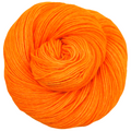 Knitcircus Yarns: Safety Dance 100g Kettle-Dyed Semi-Solid skein, Breathtaking BFL, ready to ship yarn