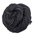 Knitcircus Yarns: Quoth the Raven 50g Kettle-Dyed Semi-Solid skein, Ringmaster, ready to ship yarn