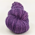 Knitcircus Yarns: The Sensible Ms. Dashwood 100g Kettle-Dyed Semi-Solid skein, Breathtaking BFL, ready to ship yarn