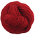 Knitcircus Yarns: Jump Around 100g Kettle-Dyed Semi-Solid skein, Trampoline, ready to ship yarn