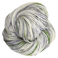 Knitcircus Yarns: Blarney Stone 100g Speckled Handpaint skein, Greatest of Ease, ready to ship yarn