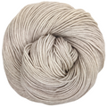 Knitcircus Yarns: Tumbleweed 100g Kettle-Dyed Semi-Solid skein, Greatest of Ease, ready to ship yarn