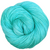 Knitcircus Yarns: Crowd Surfing 100g Kettle-Dyed Semi-Solid skein, Opulence, ready to ship yarn