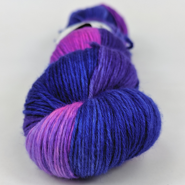 Oink Pigments Yarn of the Month, assorted bases, ready to ship - SALE