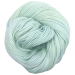 Knitcircus Yarns: Plenty Of Fish 100g Kettle-Dyed Semi-Solid skein, Breathtaking BFL, ready to ship yarn
