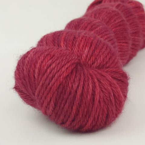 Penny Lane Kettle-Dyed Semi-Solid skeins, dyed to order