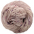 Knitcircus Yarns: Fig and Prosciutto 100g Speckled Handpaint skein, Divine, ready to ship yarn