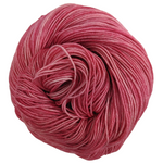 Knitcircus Yarns: Nobody But You 100g Kettle-Dyed Semi-Solid skein, Trampoline, ready to ship yarn