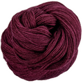 Knitcircus Yarns: Devil's Doorway 100g Kettle-Dyed Semi-Solid skein, Breathtaking BFL, ready to ship yarn