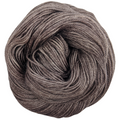 Knitcircus Yarns: R.O.U.S. 100g Kettle-Dyed Semi-Solid skein, Opulence, ready to ship yarn