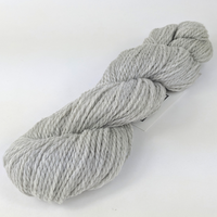 Woolstok Worsted by Blue Sky Fibers, assorted colors, ready to ship