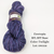 BFL BFF by Ewetopia, assorted colors, ready to ship