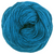 Knitcircus Yarns: Fly Me To The Moon 100g Kettle-Dyed Semi-Solid skein, Spectacular, ready to ship yarn