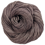 Knitcircus Yarns: R.O.U.S. 100g Kettle-Dyed Semi-Solid skein, Ringmaster, ready to ship yarn