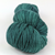 Knitcircus Yarns: Parfrey's Glen 100g Kettle-Dyed Semi-Solid skein, Flying Trapeze, ready to ship yarn