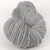 Knitcircus Yarns: Chimney Sweep 100g Kettle-Dyed Semi-Solid skein, Flying Trapeze, ready to ship yarn