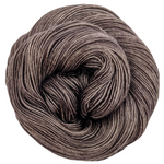 Knitcircus Yarns: R.O.U.S. 100g Kettle-Dyed Semi-Solid skein, Spectacular, ready to ship yarn