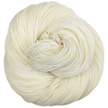 Knitcircus Yarns: Creamy Sheep 100g skein, Greatest of Ease, ready to ship yarn