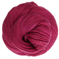 Knitcircus Yarns: Fashion Week 100g Kettle-Dyed Semi-Solid skein, Corriedale, ready to ship yarn - SALE