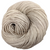 Knitcircus Yarns: Tumbleweed 100g Kettle-Dyed Semi-Solid skein, Divine, ready to ship yarn