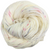 Knitcircus Yarns: Come What May 100g Speckled Handpaint skein, Opulence, ready to ship yarn - SALE