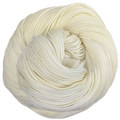 Knitcircus Yarns: Creamy Sheep 100g skein, Opulence, ready to ship yarn