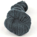 Knitcircus Yarns: Into The Woods 100g Kettle-Dyed Semi-Solid skein, Breathtaking BFL, ready to ship yarn