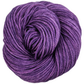 Knitcircus Yarns: The Sensible Ms. Dashwood 100g Kettle-Dyed Semi-Solid skein, Ringmaster, ready to ship yarn