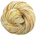 Knitcircus Yarns: The Last Homely House 100g Speckled Handpaint skein, Spectacular, ready to ship yarn