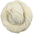 Knitcircus Yarns: Creamy Sheep 100g skein, Ringmaster, ready to ship yarn