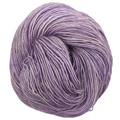 Knitcircus Yarns: Sweet Dreams 100g Kettle-Dyed Semi-Solid skein, Spectacular, ready to ship yarn