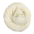 Knitcircus Yarns: Creamy Sheep 50g skein, Ringmaster, ready to ship yarn