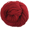 Knitcircus Yarns: Jump Around 100g Kettle-Dyed Semi-Solid skein, Divine, ready to ship yarn