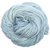 Knitcircus Yarns: Cottage By The Sea 100g Kettle-Dyed Semi-Solid skein, Divine, ready to ship yarn