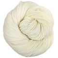 Knitcircus Yarns: Creamy Sheep 100g skein, Trampoline, ready to ship yarn