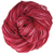Knitcircus Yarns: Takes Two To Tango 100g Speckled Handpaint skein, Divine, ready to ship yarn